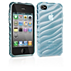 DLO Soft-shell case