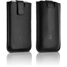 DLM63095/10  SlimSleeve