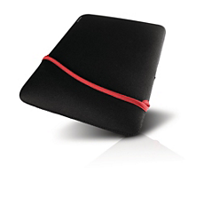 DLN1713/10 -    Soft sleeve