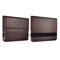 DLN1779/10  Protective case