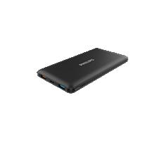 DLP1010C/00 -    Power bank USB