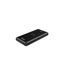 DLP1011Q/00 -    Power bank USB