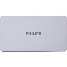 DLP2103/37  USB battery pack