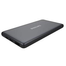 DLP2106/37  USB battery pack