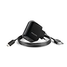 DLP2207U/12 -    Tablet, telefon komórkowy, zastosowania uniwersalne