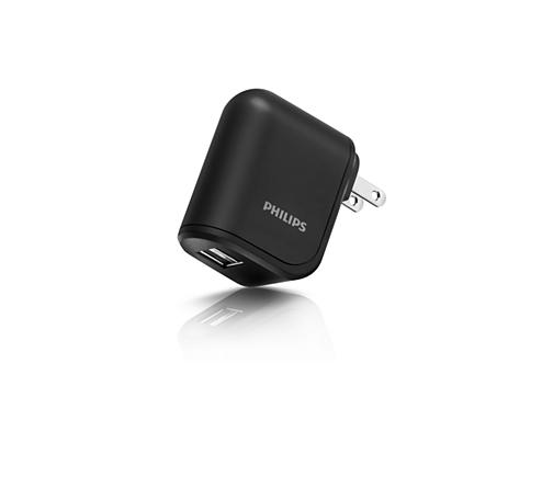 tablette t l phone portable usage universel dlp2207 37 philips. Black Bedroom Furniture Sets. Home Design Ideas