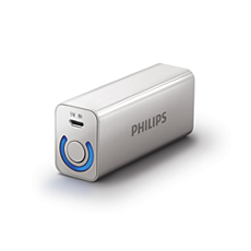 DLP2240U/10 -    Power bank USB