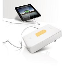 DLP2280/10 -    Портативный аккумулятор