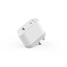 DLP2308GB/97 -    Wall charger