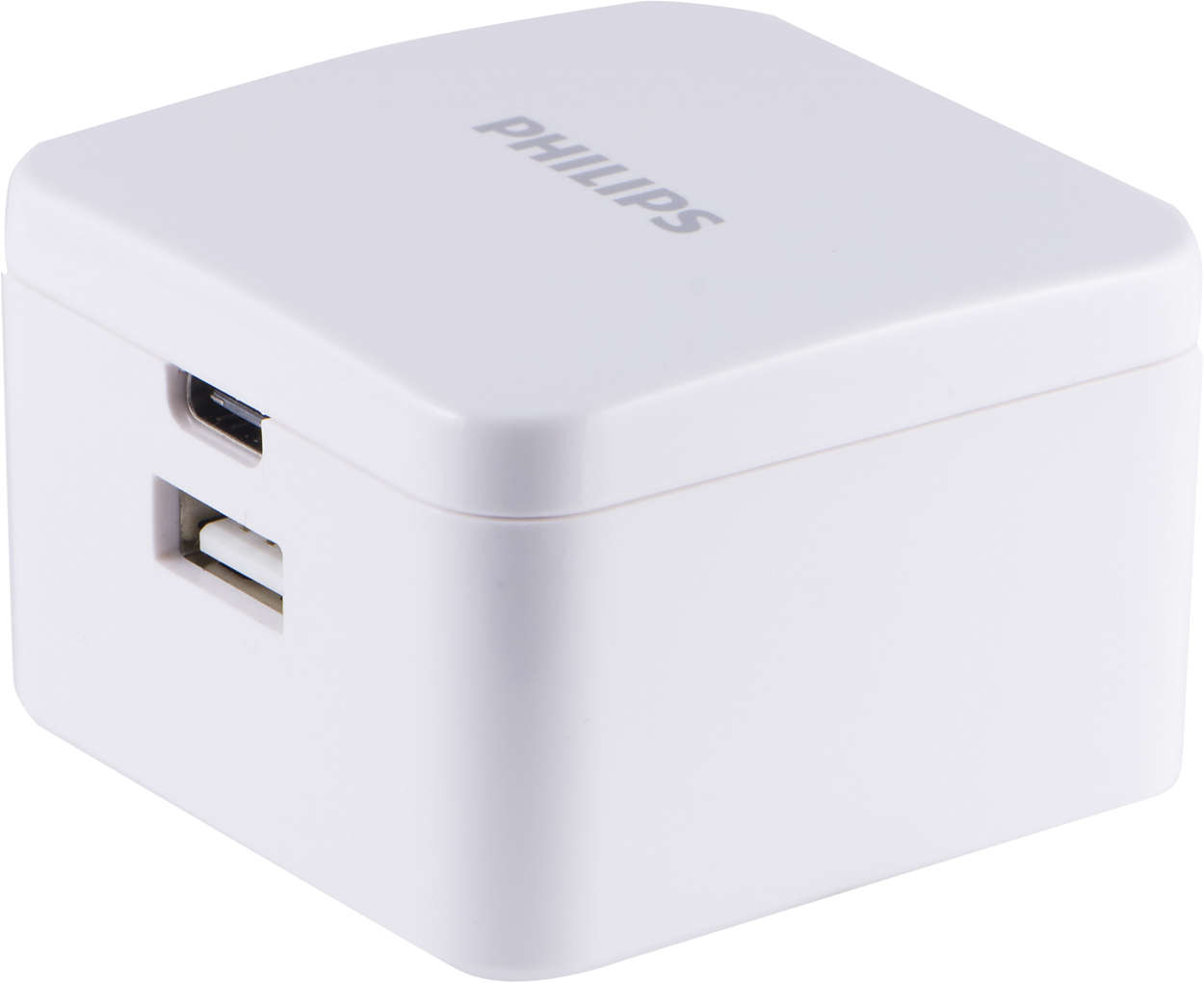 Versatile USB Charging Solution