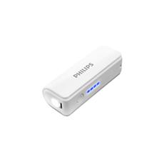 DLP2600P/10 -    Power bank USB