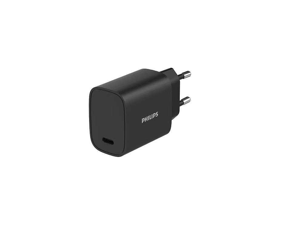 Настенное зарядное устройство USB-C