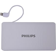 DLP6100V/37  USB battery pack