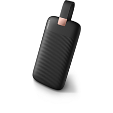 DLP7003V/10 -    USB-Powerbank