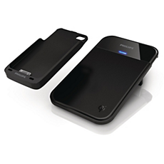 DLP7210B/10 -    Wireless charging bundle