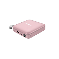 DLP8718PC/00  Cargador USB
