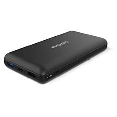 DLP8720N/00  USB power bank