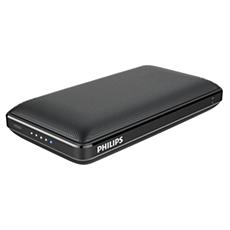 DLP8752NC/00 -    Power bank USB