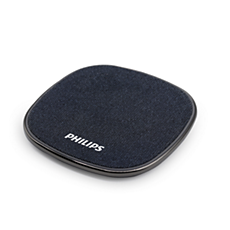 DLP9055G/97  Qi Wireless Charger