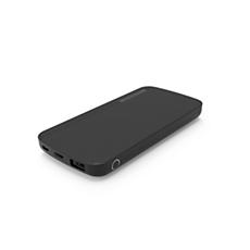DLP9902NB/97  USB power bank