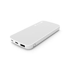 DLP9902NW/97 -    USB power bank