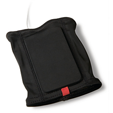 DLV1004/10 -    Ihonmyötäinen käsivarsinauha
