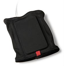 DLV1004/10  腕帶式保護套