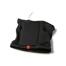 DLV1005/10  腕帶式保護套
