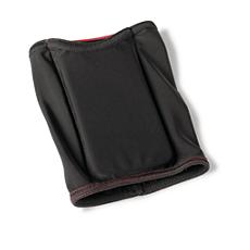 DLV1009/17 -    Compression sleeve