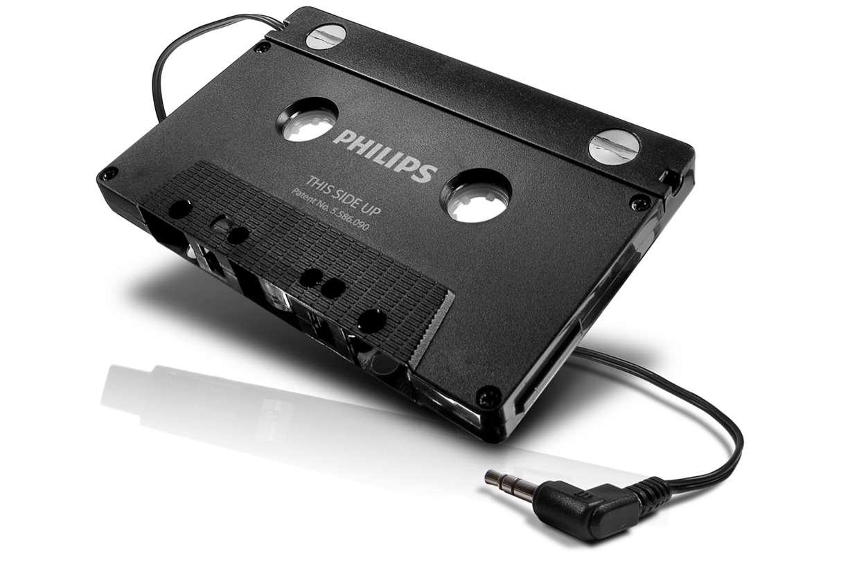 Genießen Sie Ihren MP3-Player in voller Lautstärke