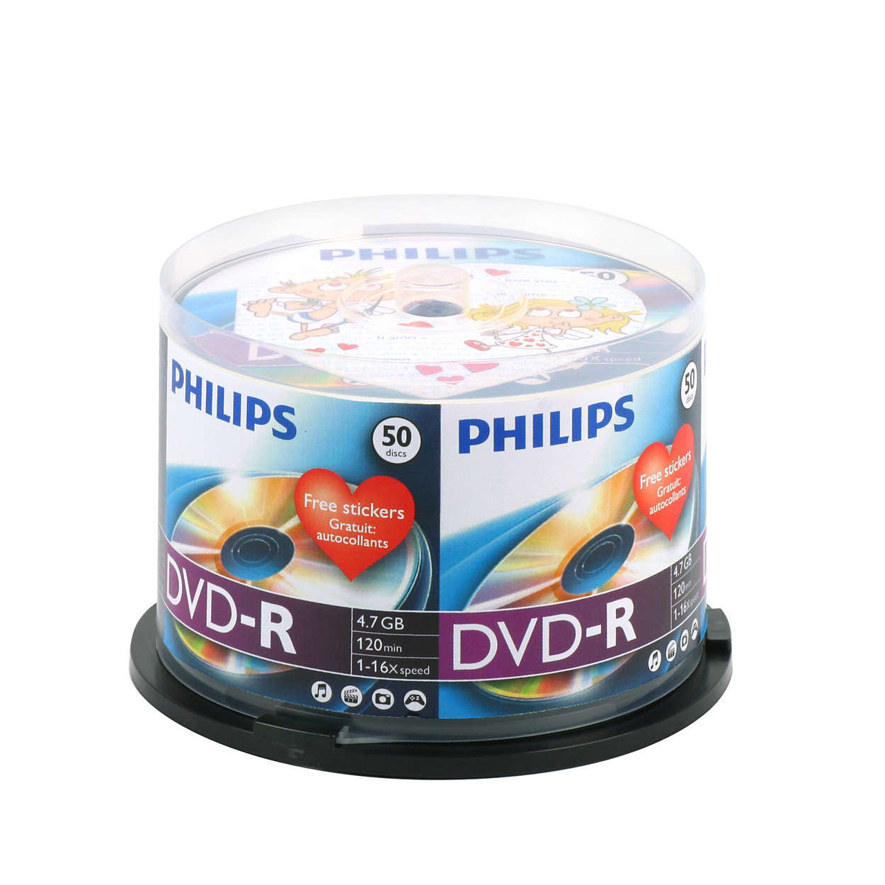 Inventor de las tecnologías de CD y DVD