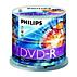 Philips DVD+R DM4S6B75F 4.7GB / 120min 16x