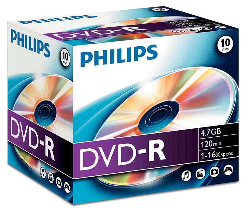 Inventor das tecnologias de CD e DVD