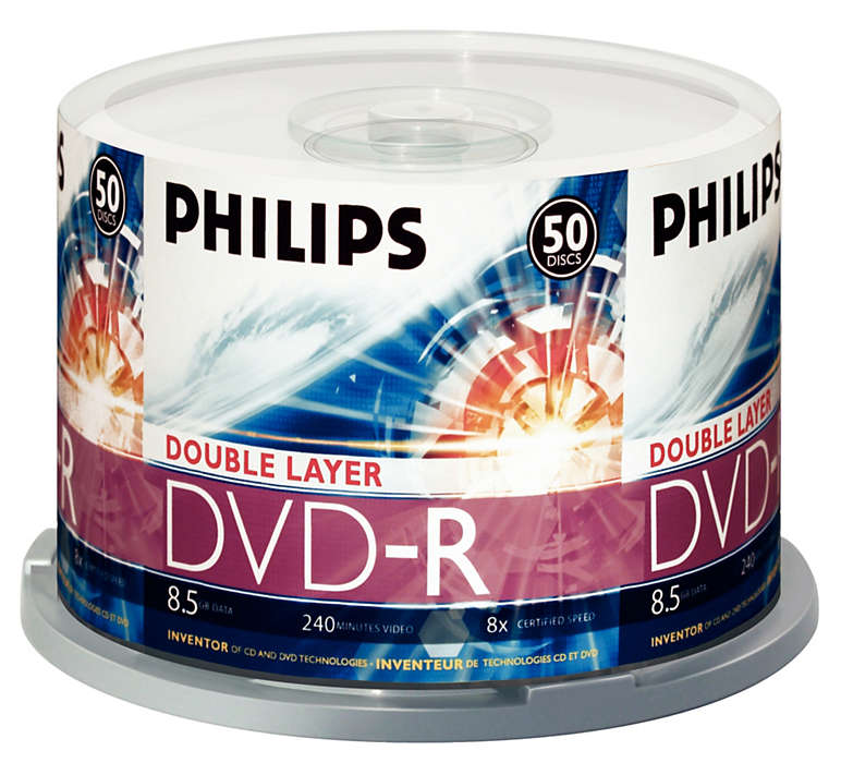 Inventor of CD and DVD technology