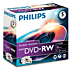 DVD-RW