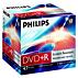 Формат DVD+R