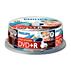 DVD+R