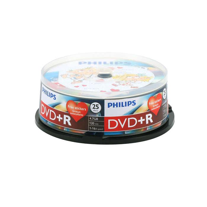 Inventatorul tehnologiilor CD şi DVD