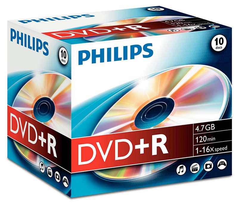 Twórca technologii płyt CD i DVD