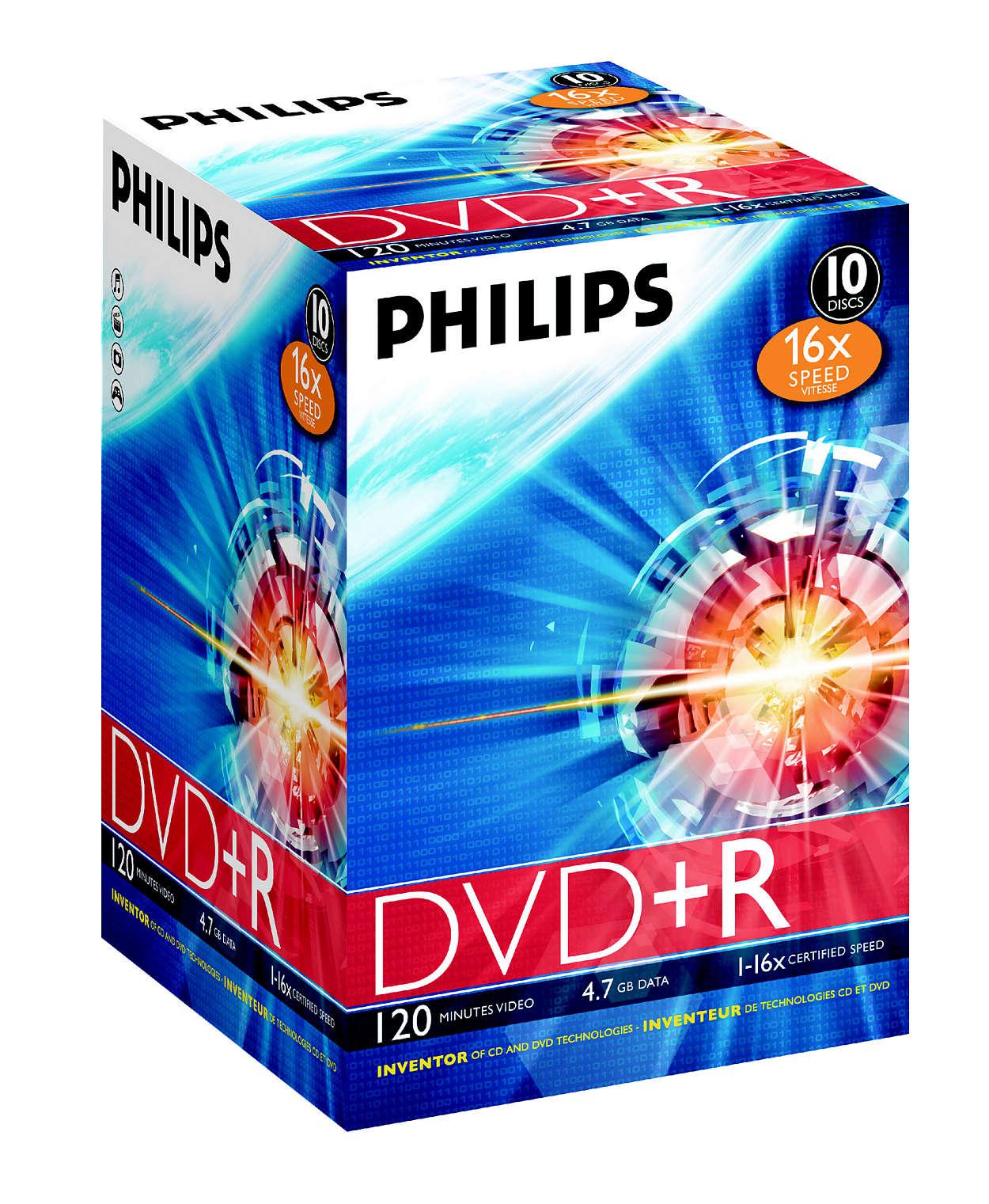 Εφευρέτης των τεχνολογιών CD και DVD