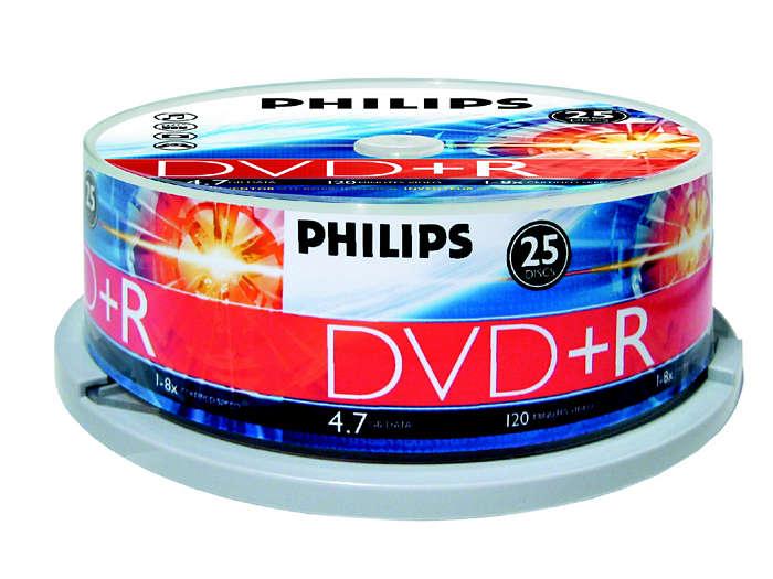 Inventor de tecnologías de CD y DVD
