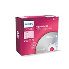 DR8S8J05C/00  DVD+R