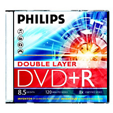 CD、DVD 與 blu-ray 碟