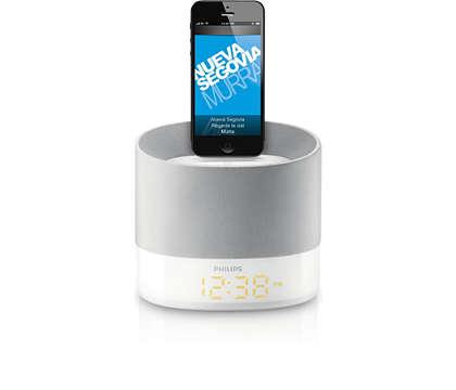 Audio per la tua casa