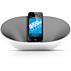 Bluetooth®-os dokkolós hangsugárzó