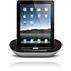 Bluetooth® özellikli docking hoparlör