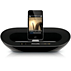 docking speaker with Bluetooth®