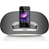 głośnik ze stacją dokującą i funkcją Bluetooth®