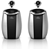 Fidelio SoundSphere mini wireless speakers