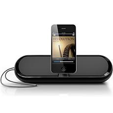 DS700/12  garsiakalbių sistema
